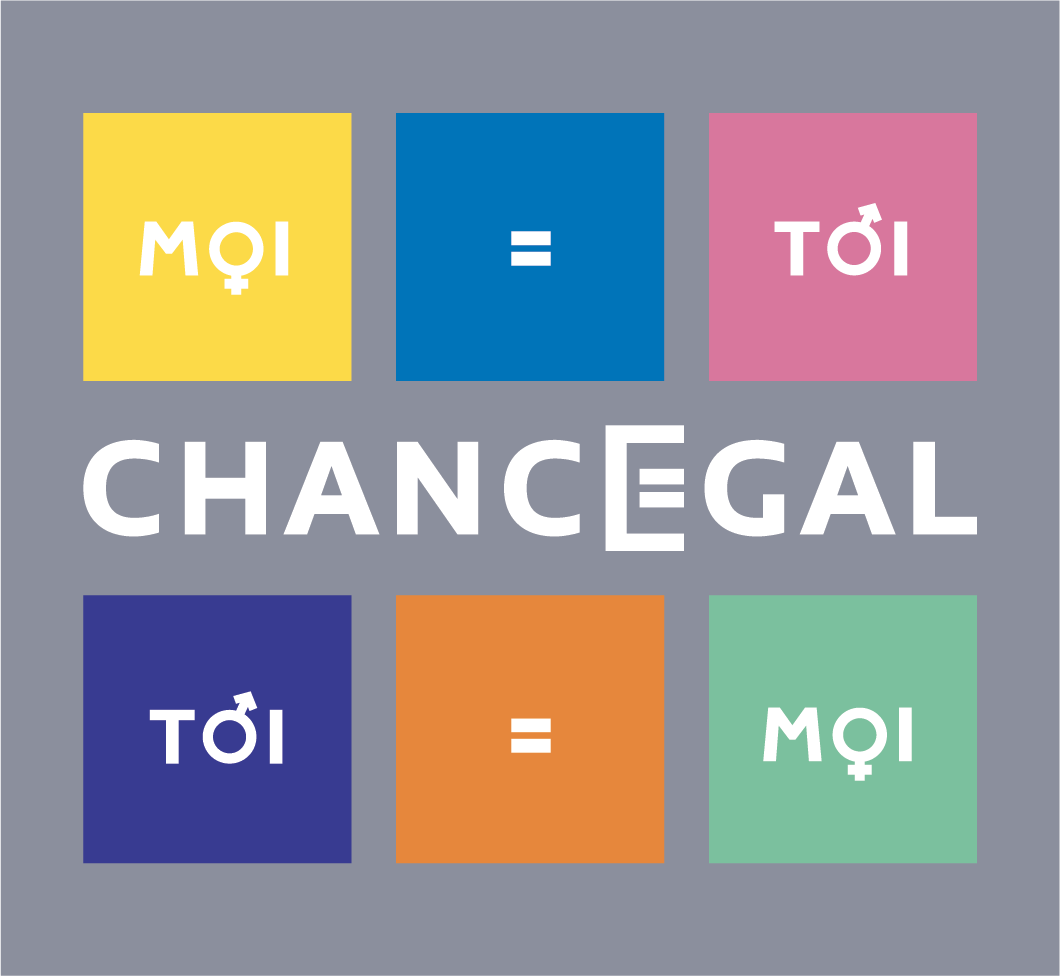 logo Chancegal