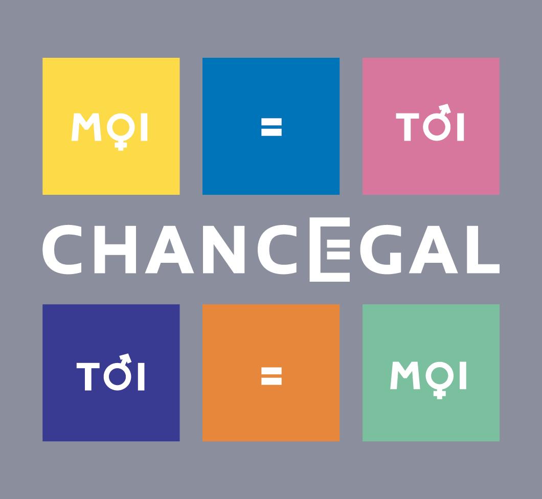 logo Chancegal