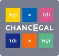 CHANCEGAL Agence pour l'intégration de l'égalité des chances entre les femmes et les hommes