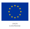 logo Union Européene